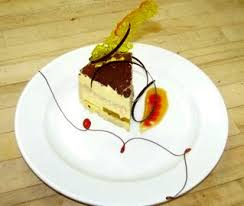 Plate Decorating Ideas For Desserts 51 Best Plate Design Images On Pinterest Plate Design Plated