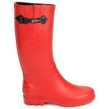 aigle womens boots uk aigle boots uk aigle shoes boots aiglentine aigle shoes