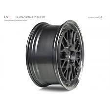 mb design lv1 mbdesign lv1 19x8 5 5x112 et45 glanzgrau poliert oemplus eu