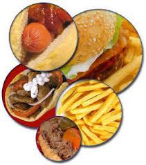 Ayo Kupas : Perbedaan Kolesterol dan Kalori