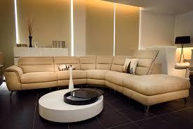 moroso redefining luxury furniture
