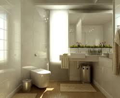 bathroom model ideas bathroom wallpaper modern ideas bathroom wallpaper model