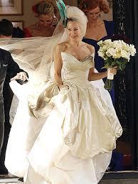 vivienne westwood wedding dresses 2010 vivienne westwood finaleproject