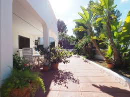 Haus F Verkaufen Villa In Calvià Verkauf 3 Schlafzimmer 135 M2 595 000 U20ac