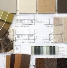Kitchen Design Consultant Interior Design Consultant Minneapolis Designer Kitchen Designs