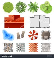 highly detailed landscape design elements easy to make your own