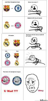 Chions League Memes - troll chions league by wahranelo meme center