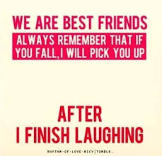 pictures friendship quotes and sayings quotes inspirations