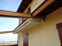 preventivo tettoia in legno terrazzo in legno prezzi id礬es de design d int礬rieur