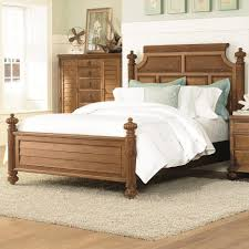 Enchanting Headboard King Bed Ana White Cassidy Bed King Diy by Bed Frames Awesome Frames For Headboard And Footboard Ana White