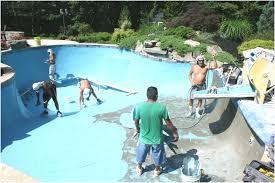 best beautiful pool designs images decorating design ideas
