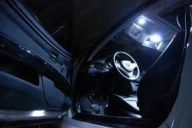 E92 335i Interior Bmw E92 335i Led Interior Light Kit Ijdmtoy Blog For Automotive