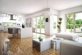 bemerkenswert wohnzimmer offen gestaltet beabsichtigt wohnzimmer - Wohnzimmer Offen Gestaltet