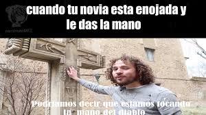 Memes Del Diablo - top memes de diablo en espa祓ol memedroid