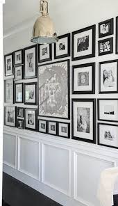 wall gallery ideas cool 25 wall gallery ideas decorating inspiration of 85 creative
