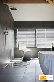 Bathroom Blinds Ideas 58 Best Luxaflex Raamdecoratie Images On Pinterest Curtains