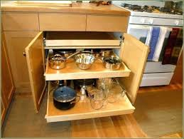 corner kitchen cabinet ideas corner kitchen cabinet storage cupboard ideas best in solutions