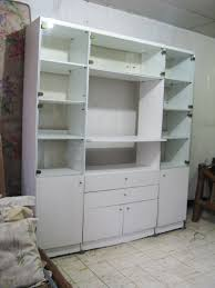 Philippines Used Family  Living Room Furniture For Sale Buy - Furniture living room philippines