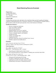 Assistant Store Manager Cover Letter Examples for Retail   LiveCareer My Perfect Cover Letter