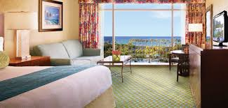 guest rooms at the coral towers paradise island resort atlantis