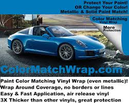 colorx labs body paint color match vinyl wrap u2013 colorx labs