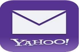 Yahoo Mail Yahoo Breaks Every Mailing List In The World Says Email