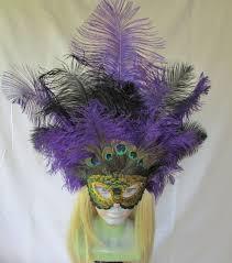 mardi gras feather masks 22 best exceptional mardi gras masks for men women images on