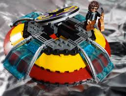 the electric light orchestra ideas elo spaceship