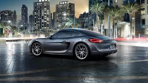 Porsche 911 Gt4 - twin turbo porsche cayman gt4 on the horizon the fast lane car