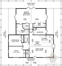 log home layouts wayne plans information southland log homes