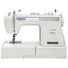 yamata fy920 domestic sewing machine review best sewing machine