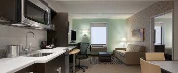 2 Bedroom Suites In San Antonio by Extended Stay Philadelphia Home2 By Hilton Philadelphia
