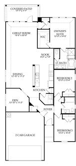 construction floor plans 3dfloorplan 03 construction house floor plans best images
