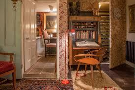 boston home interiors heidi pribell interior designer boston ma home