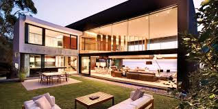 cape town villas and luxury villas by stefan antoni