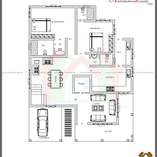 house plans 1500 sq ft ranch style house plan 4 beds 2 baths 1500 sq ft plan single