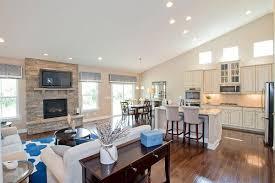 new brentwood home model for sale at avondale park in nashville tn