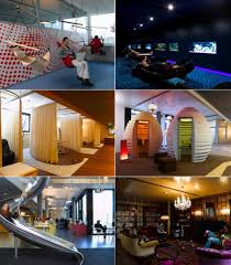 Zurich Google by What Is Good About Google U0027s Office Interior
