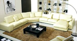 sleeper sofa seattle stunning snapshot of big sofa unter 200 euro wow lounge sofa