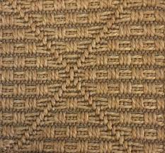 Pottery Barn Natural Fiber Rugs by Rug Wool Sisal Rugs Pottery Barn Sisal Rugs Soft Seagrass Rug