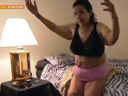 lupe from my 600 lb life my 600 lb life star stays strong after mom s sudden death newsy story