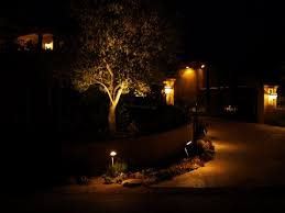 California Landscape Lighting Westlake Landscape Lighting Landscape Lighting Westlake