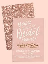 Kitchen Tea Party Invitation Ideas Printable Bridal Shower Invitations You Can Diy
