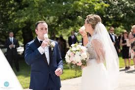south jersey wedding photographers tavistock country club wedding katelyn anthony allison