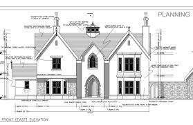 architects house plans creative design architects athlone house plans extensions