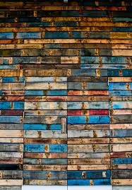 13 reasons reclaimed wood is so right now designed