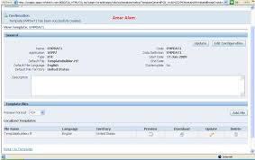 data template in xml publisher amar alam oracle apps technical world