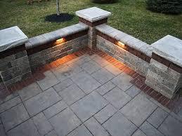 Backyard Patio Stones Patio Ideas Perfect Ideas Patio Stone Pavers Stunning Stone