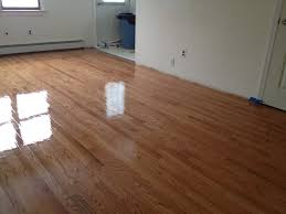 Stain Wood Floors Without Sanding by Different Grades Of Hardwood Flooring U2014 Valenti Flooring