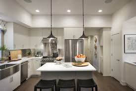 Lights For Vaulted Ceiling Kitchen Lighting Lighting For Vaulted Ceilings Solutions High
